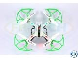 6 asix LIghting Drone