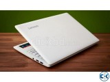 Laptop rent for day and monthly basis