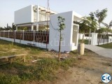 Navana Land Project Purbachal
