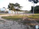 Land in Purbachal Navana 48 Installment