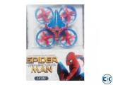 Spider Mini Drone