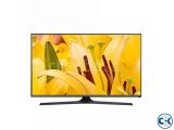 Samsung 50'' J5100 USB FM Full HD LED Television