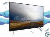 K5300 SAMSUNG 43'' FULL SMART LED TV WIFI
