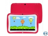 Tablet pc wifi kids