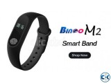 Small image 5 of 5 for Bingo M2 Smart Band intact Box | ClickBD
