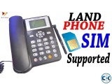 Small image 1 of 5 for Huawei GSM Land line phone intact Box | ClickBD