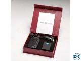 Spy sim device x005