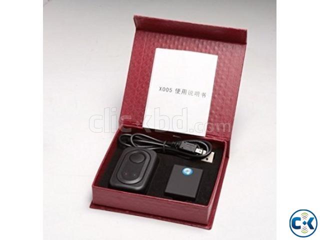 Spy sim device x005   ClickBD large image 0