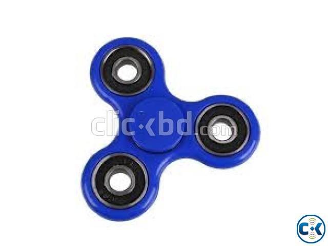 Fidget Spinner BRB | ClickBD large image 0