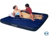 intex double Airbed