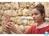 Brand New Apple iphone 7 Plus 128GB Sealed Pack 3 Yr Warrnt