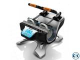 Digital Mug Press Double Station