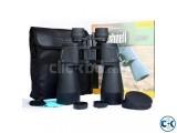 Bushnell 10- 70X70 Binocular With Zoom 01773747302