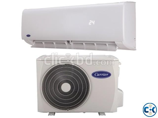 CARRIER 42KHAO12N 1 TON SPLIT TYPE AC | ClickBD large image 0