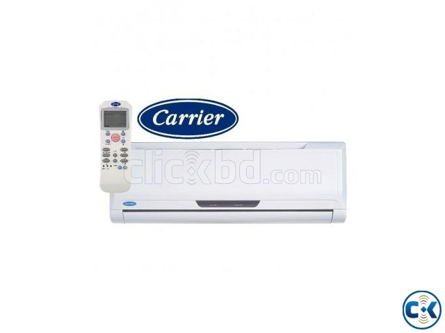 CARRIER 1.5 TON SPLIT AC 42KHAO18N | ClickBD large image 0