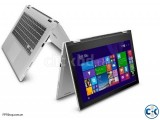 Small image 4 of 5 for Dell Inspiron N7348 i5 256GB SSD Hybrid 13.3 Touch Ultrabo | ClickBD