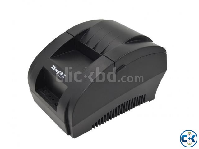 THERMAL POS PRINTER | ClickBD large image 0