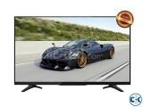 24 HD LED TV MONITOR