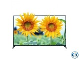 Small image 3 of 5 for Original 3D Smart Sony Bravia 70 inch TV   ClickBD