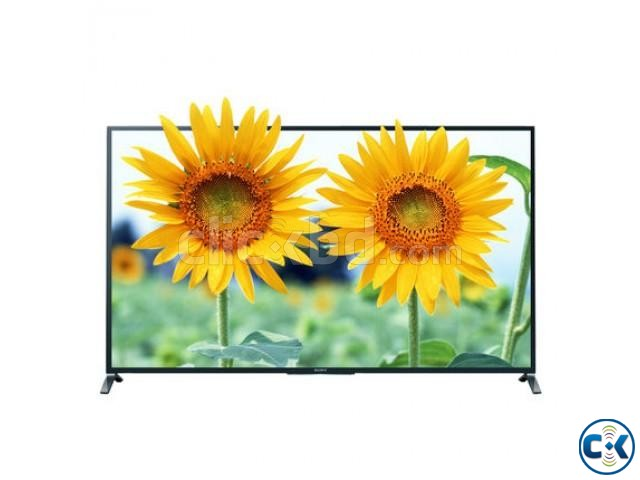 Original 3D Smart Sony Bravia 70 inch TV | ClickBD large image 2