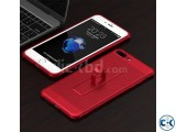 Slim Soft TPU Coque Holder Cases for iPhone
