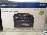 Heavy duty printer cum scanner SALE