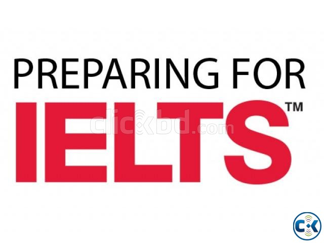 Professional IELTS in Dhaka | ClickBD large image 1