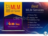 Best MLM Softwares for Network Marketing Business