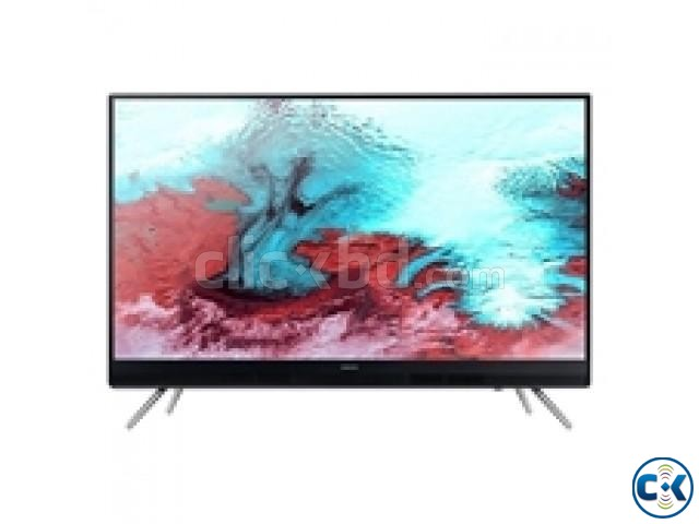 32594a9f8fe Samsung k4000 TV Price in Bangladesh