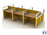 Office Partition And Interior design