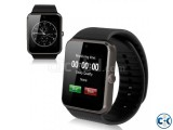 GT08s Smart Mobile Watch