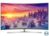 Samsung MU9000 65 Inch 4K HDR Extreme Premium UHD TV