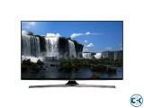 SAMSUNG 40 inch J5200 SMART TV