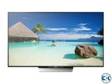 Small image 2 of 5 for SONY BRAVIA X8500D 75INCH 4K LED TV | ClickBD