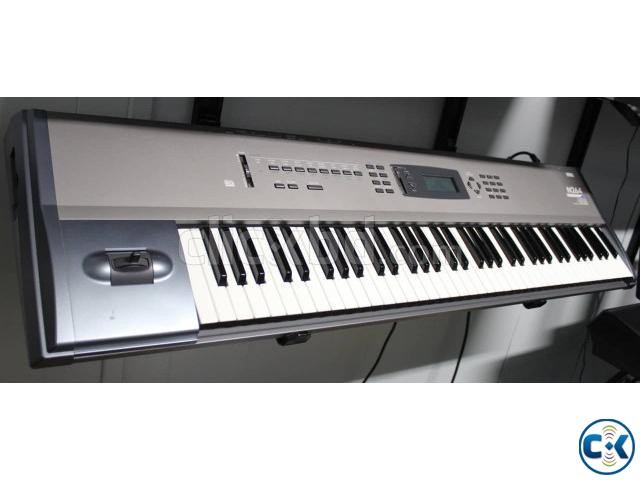 korg n364 new condition | ClickBD large image 0