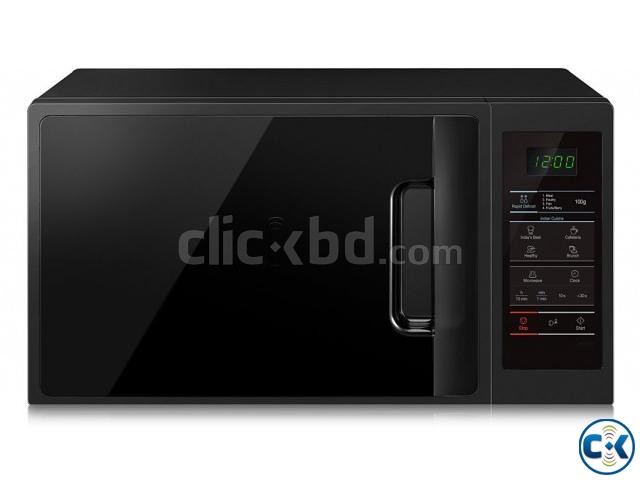 Samsung Microwave oven 20L | ClickBD large image 0