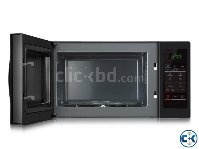 Samsung Microwave oven 20L | ClickBD large image 1