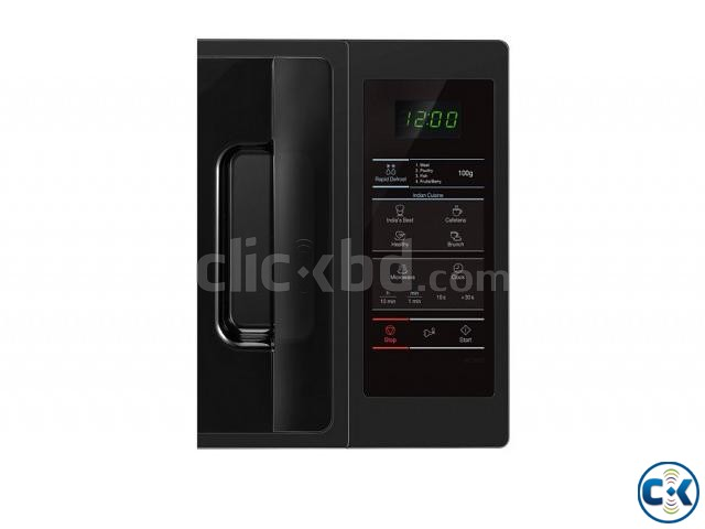Samsung Microwave oven 20L | ClickBD large image 2