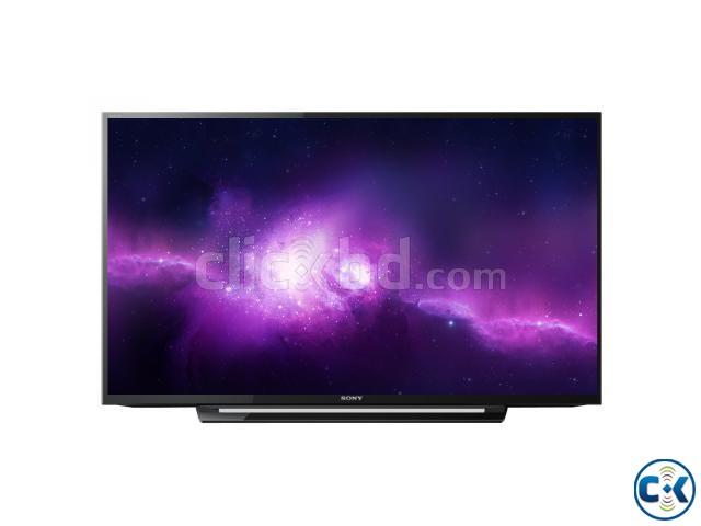 Bravia 32 R302E HD Ready LED TV | ClickBD large image 0