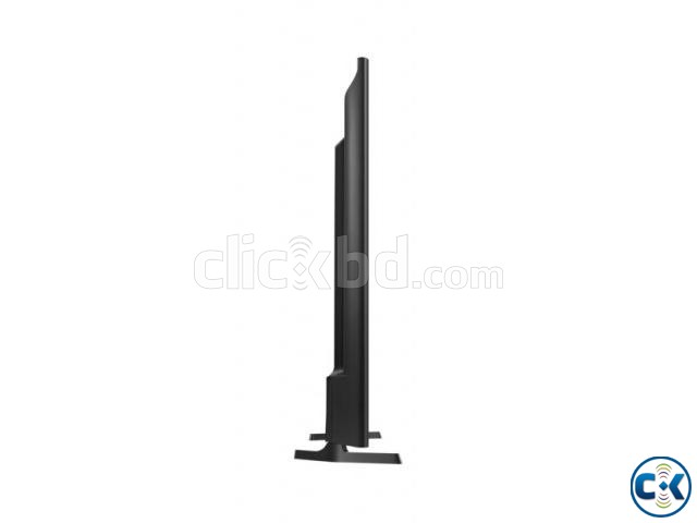 Samsung 40 M5000 Clean View Full HD picture quality LED TV | ClickBD large image 1