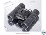 Bushnell Mini Binoculars 1000M