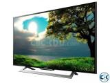 Sony Bravia W602D 32'' FULL Smart HD LED TV