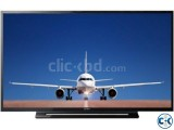 sony bravia R352E 40'' HD LED TV USB PLAY HDMI
