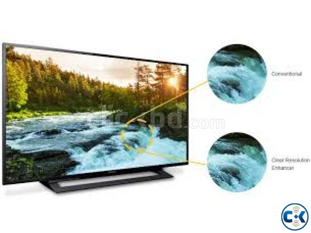 55 W800C Sony Bravia 3D Android FHD LED TV | ClickBD large image 0
