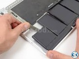 MacBook Pro 15 Retina2012 Battery