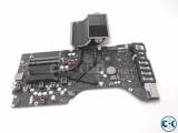 iMac Intel 21.5 Logic Board