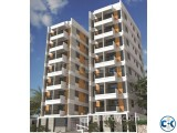 Hyperion 1500 almost Ready Flat at Mirpur pallabi .