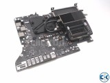 iMac Intel 27 Logic Board
