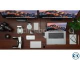 MacBook Batteries All Accessories