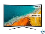 BRAND NEW SAMSUNG 40 CURVED SMART TV 01789990980